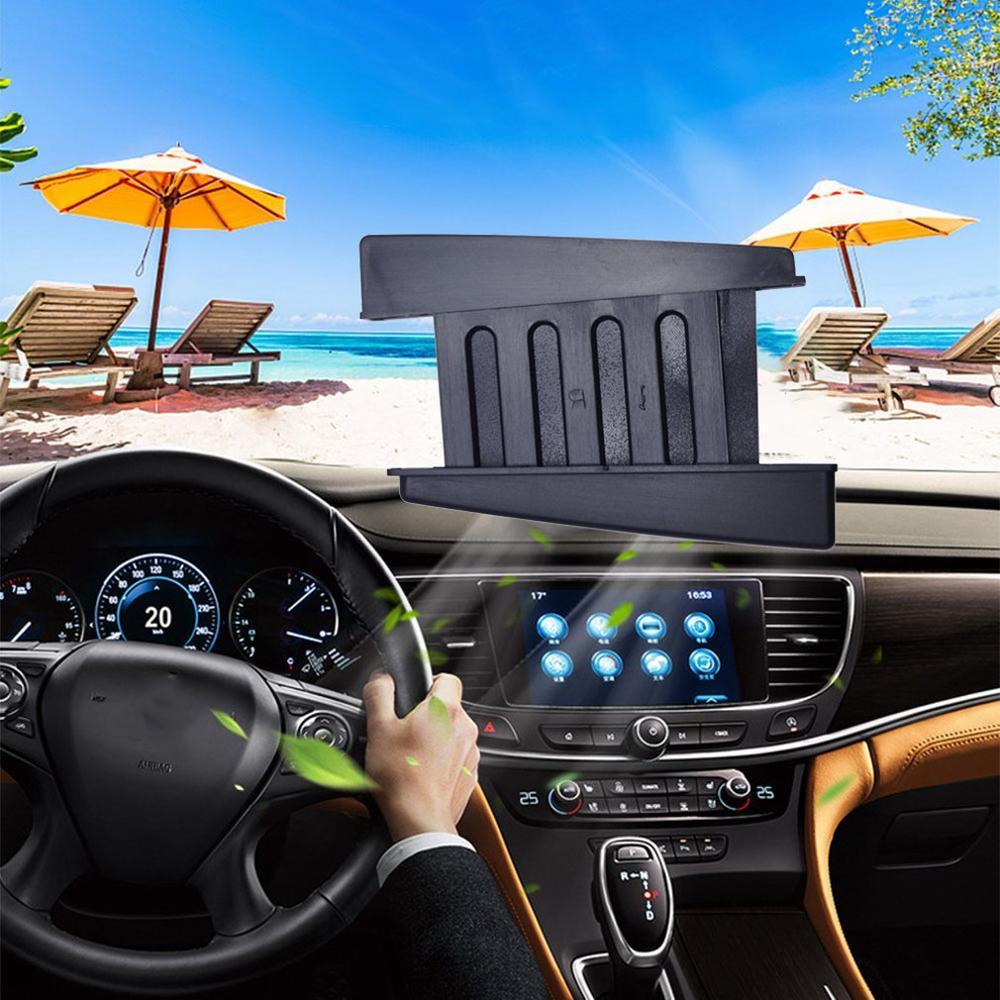 2DIN Cars Audio Refitting DVD Frame Panel Fascia For 2006 Kia Cerato Audio Conversion Panel Brackets