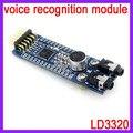 LD3320 Распознавание Голоса Модуль Неспецифические Голосового Управления
