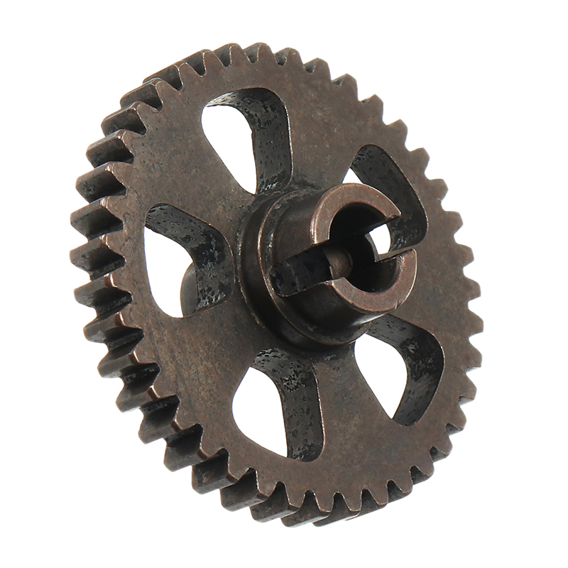 best pinion gears ideas and get free shipping - hlje7455