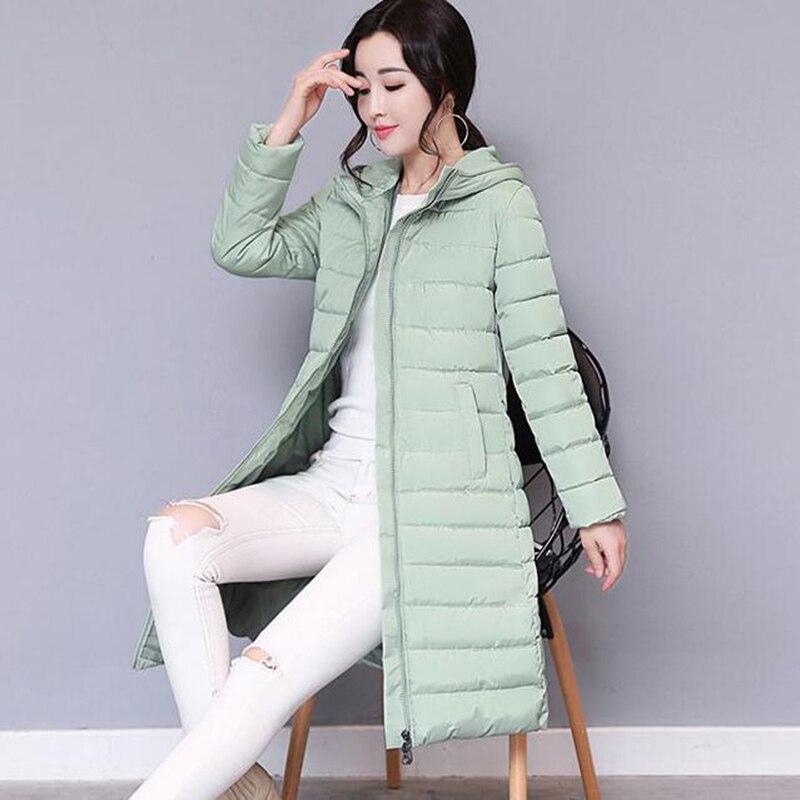 Green Noir Lu412 Green Belle Vêtements Hiver Chaud Femmes bean gris Coton army Manteau Outwear Diamant D'hiver Veste rose Cristal P7xwPURZCq