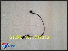 Новый оригинальный для hp pavilion dv7 dv7-6000 серии sata жесткий диск разъем hdd кабель hpmh-b3035050g00004 адаптер долго