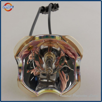 Original Lamp Bulb POA-LMP137 for SANYO PLC-XM1000C