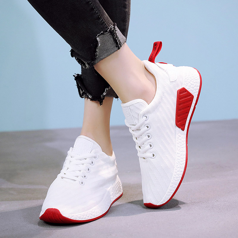 Womens Sneakers Light Comfortable Brand Outdoor Running Shoes Hot Sale High Quality Non-slip Adult  Damping Sports Shoes TrendWomens Sneakers Light Comfortable Brand Outdoor Running Shoes Hot Sale High Quality Non-slip Adult  Damping Sports Shoes Trend