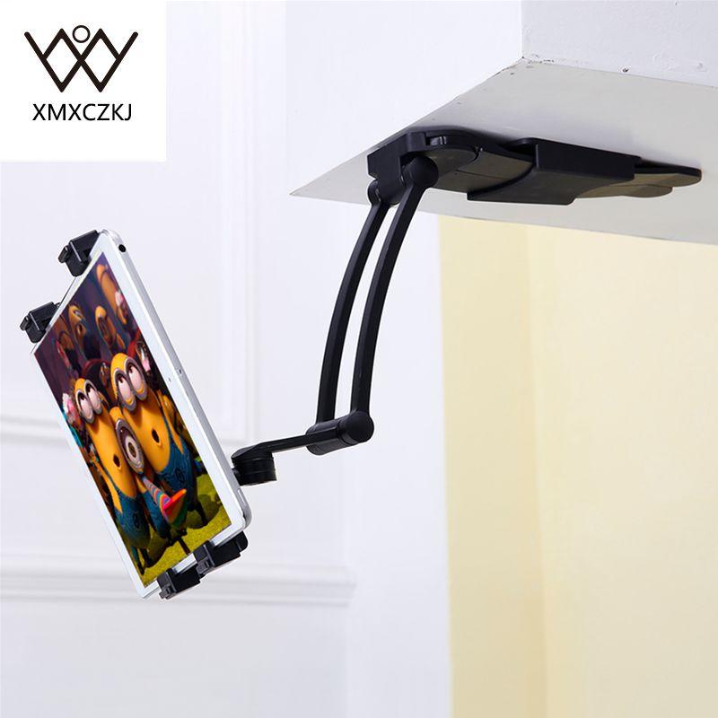 XMXCZKJ Universal Ρυθμιζόμενο 2 σε 1 - Ανταλλακτικά και αξεσουάρ κινητών τηλεφώνων - Φωτογραφία 4
