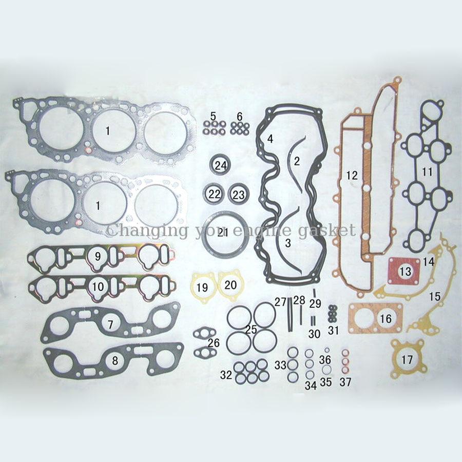 infiniti online oem genuine infinity assembly parts strut