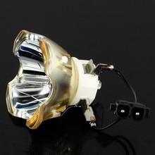 ET-LAV400 Original OEM Lamp Bulb For PANASONIC PT-VW530/VZ570/VZ575N/VX605N Projector