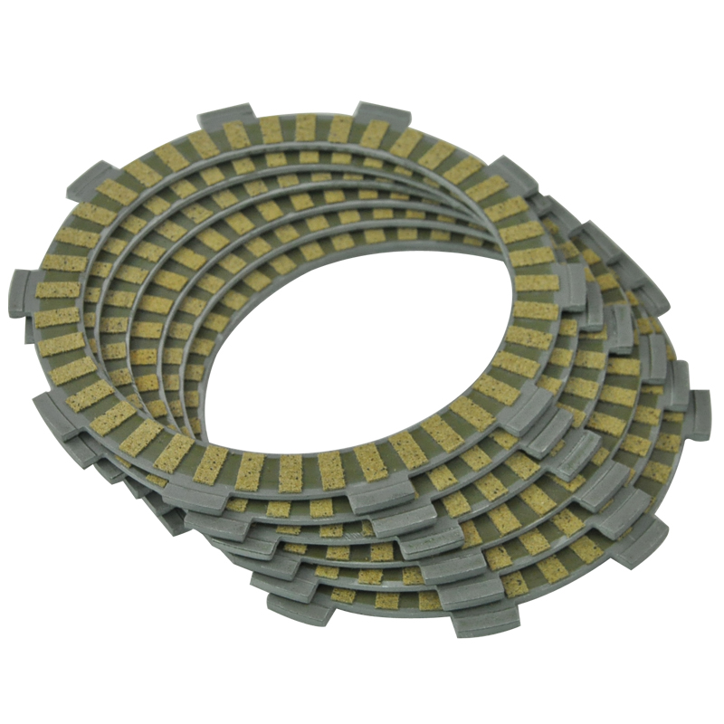 Clutch Plate Promotion-Shop for Promotional Clutch Plate on ...