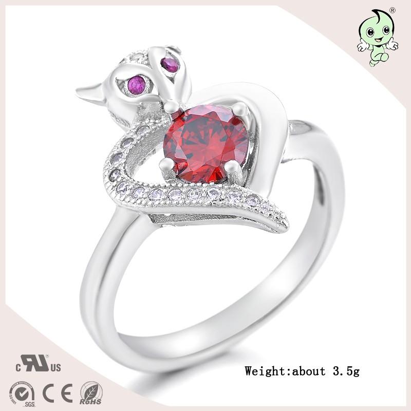 rings 0040d