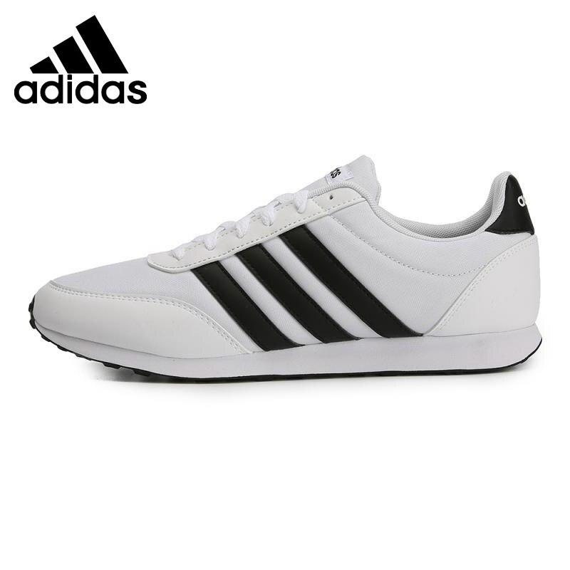 best sepatu original adidas list and get free shipping - nm6m2j30