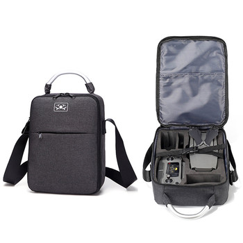Waterproof Drone Storage Bag Portable Shoulder Durable Handbag For DJI MAVIC 2 PRO Accessories 20J Drop Shipping 1