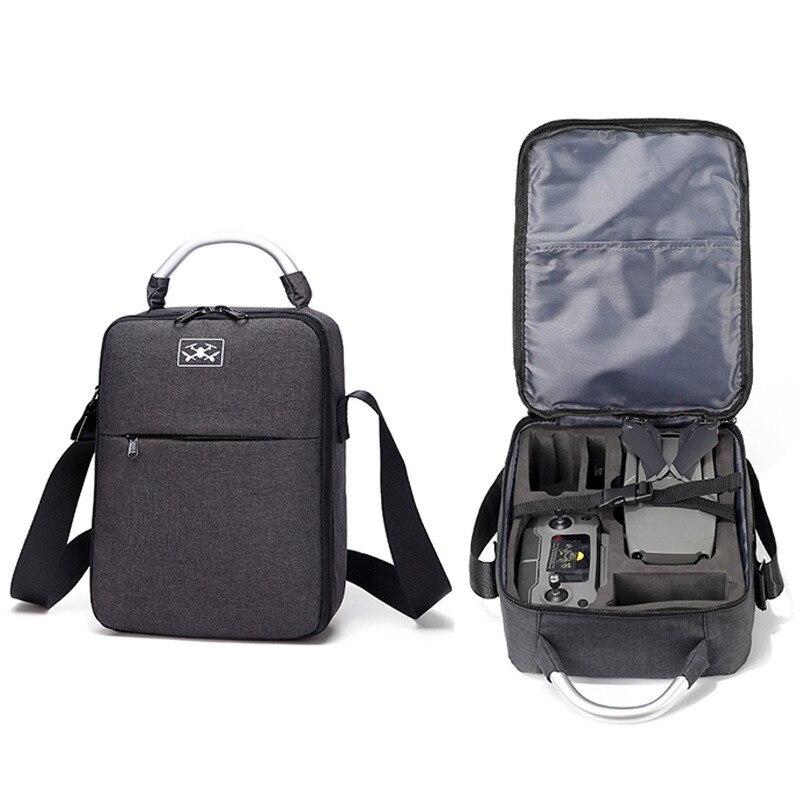 Waterproof Drone Storage Bag Portable Shoulder Durable Handbag For DJI MAVIC 2 PRO Accessories 20J Drop Shipping