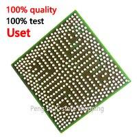 100% test sehr gute produkt 215NQA6AVA12FG bga chip reball mit kugeln IC chips