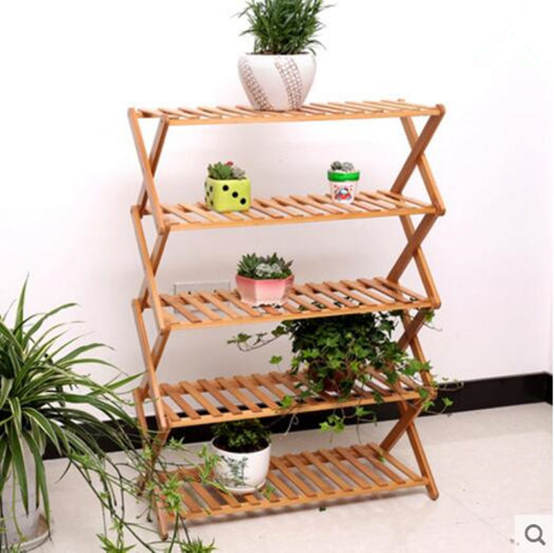 Flower shelves promotion shop for promotional flower