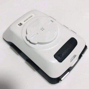Image 3 - GARMIN EDGE 520 misuratore di velocità della bicicletta di Riparazione della copertura posteriore Con La Batteria di ricambio (senza touch e LCD) della copertura Posteriore