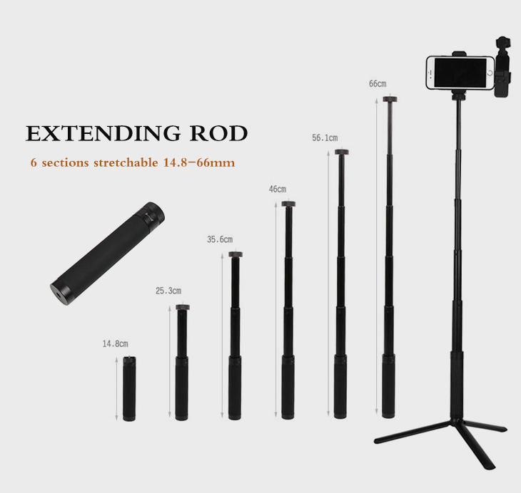 osmo-pocket-tripod-extending_01_10