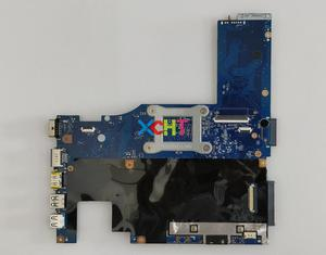 Image 2 - Pour Lenovo G40 70 5B20G36636 i3 4030u ACLU1/ACLU2 UMA NM A272 carte mère dordinateur portable testé