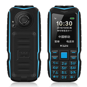 Original Mini Power Bank Phone