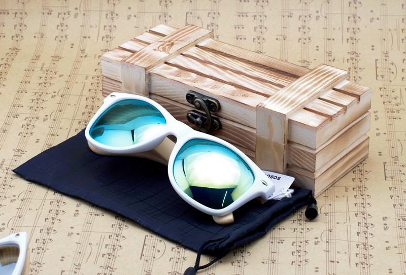 sunglassess (11)