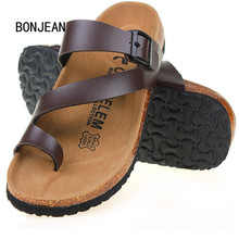 font b Men b font Sandals in font b Men s b font font b