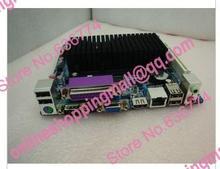 Mini-itx industrial motherboard atom d2500 mini itx motherboard
