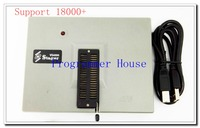 Free Shipping Stager VSpeed Series VS4000 Better Than G540 TL866CS TL866 Programmer Support 18000 Chips