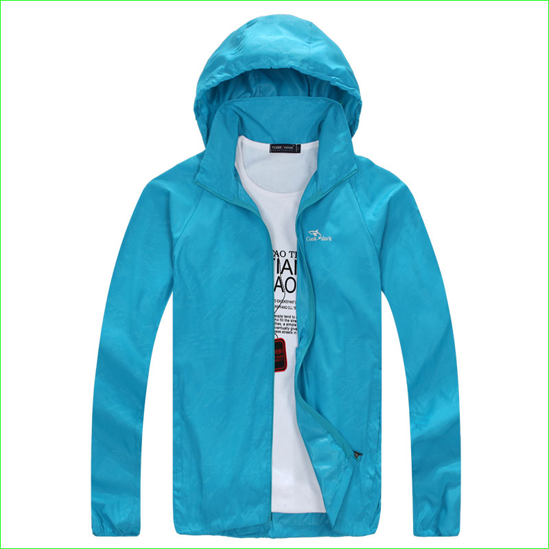 Popular Waterproof Running Jacket Womens-Buy Cheap Waterproof ...