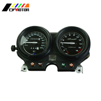 Motorcycle Gauges Cluster Speedometer Odometer Tachometer For HONDA CB250 CB Hornet 250 2006 2007 2008 06 07 08