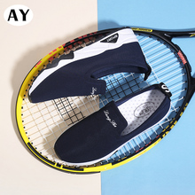 AY New Women's Shoes Women Ultralight Breathable Running Shoes Comfortable Outdoor Sports Jogging Walking Female Sneakers onemix women s running shoes breathable sports sneakers vamp outdoor jogging shoes light female walking sneakers in blue