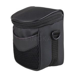 Image 3 - Etui étanche pour caméra avec ceinture pour Canon SX30 SX40 SX50 SX60 HS