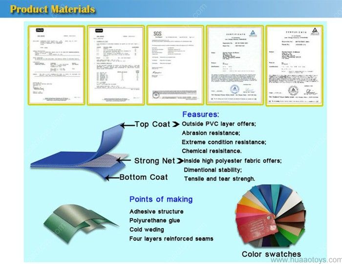 6product materials(1).JPG