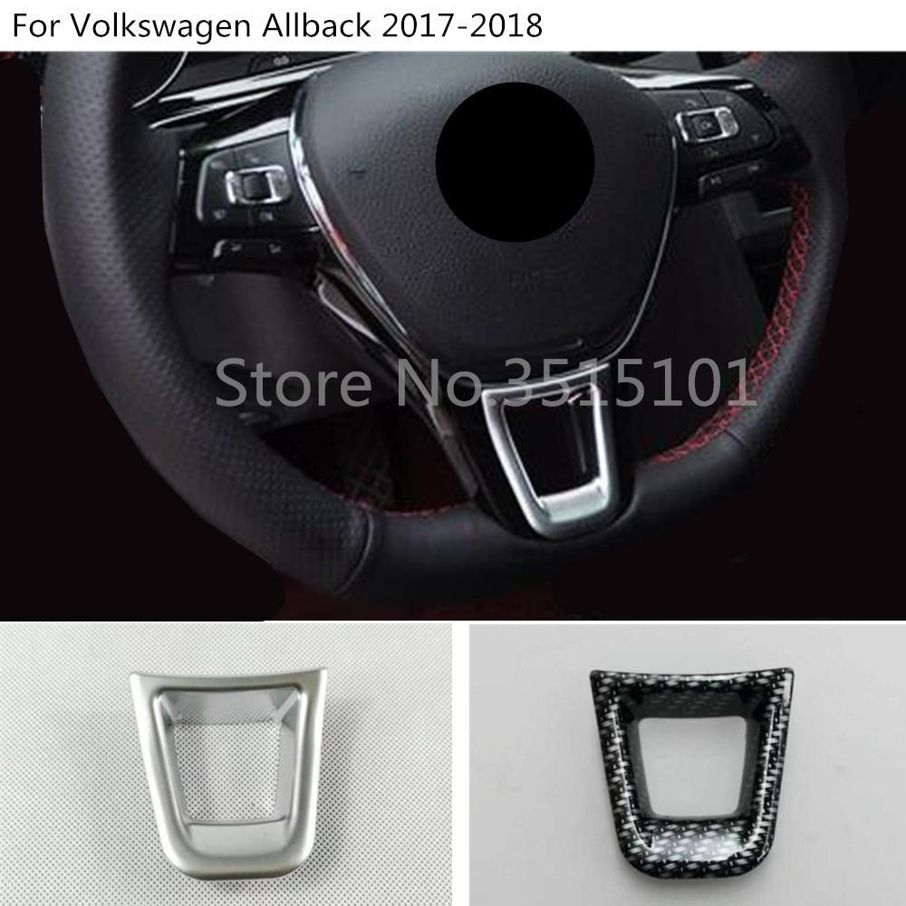 Aliexpress.com : Buy Car Steering Wheel Inner Kit Trim