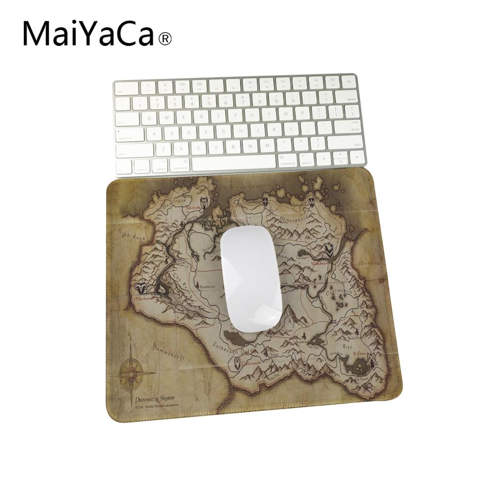 Medium Of Mouse Pad Custom