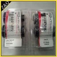 Evolis Avansia printer ribbon RT4F010SAA