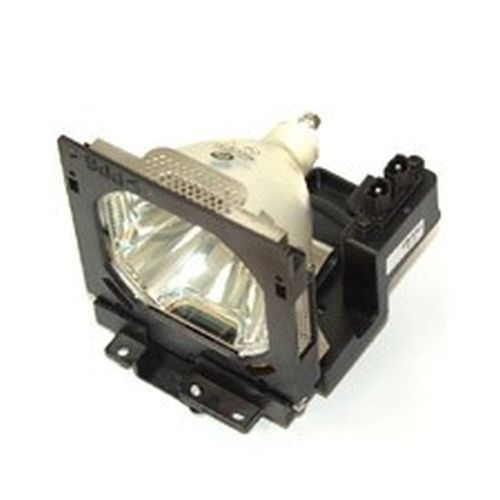 Free Shipping Projector Lamp LMP67 / 610-306-5977 for Projector of EIKI LC-X50 / LC-X50M with housing free shipping original projector lamp for eiki 6103411941 with housing