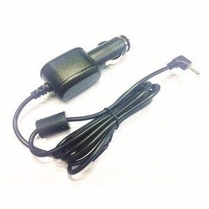Image 3 - Cargador de coche para Samsung Chromebook 2 3 cargador de portátil 12V cable de alimentación: Xe500c12 Xe500c13 Xe303c12 Xe503c12 Xe503c32 Xe501c13 503c