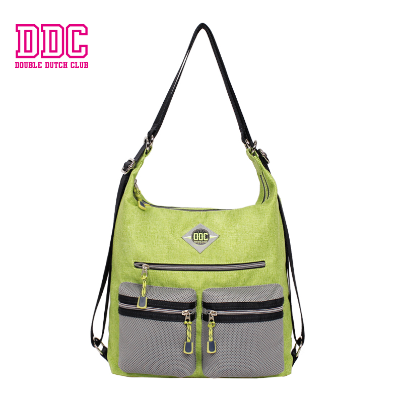 DDC Brand Handbags New Bag Women Solid Bag Female Shoulder Bag Women Original Designer Casual Women Messenger Bag Dames Tassen ddc brand handbags new bag female solid bag women messenger bag female casual tote small original designer female shoulder bag