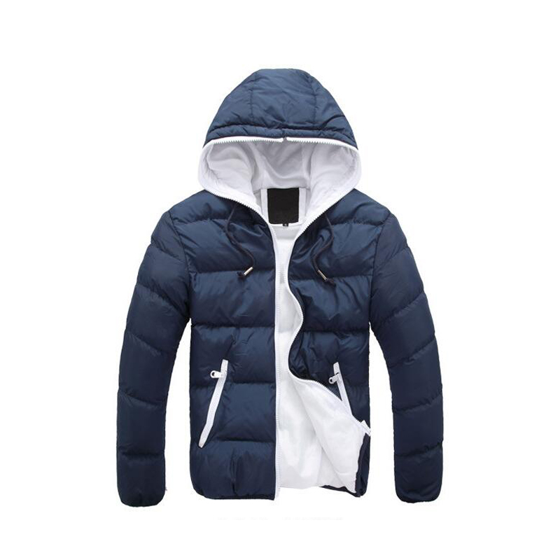Canada Goose chateau parka online 2016 - Double Goose Jacket Promotion-Shop for Promotional Double Goose ...