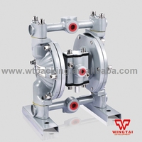 3/8 inch Air Diaphragm Pump For Ink,Paint,Water,Glue,Chemical BML-10