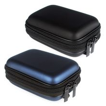 מצלמה תיק מקרה עבור Canon G9X G7 X G7X Mark II SX730 SX720 SX710 SX700 SX610 SX600 N100 SX280 SX275 SX260 SX240 S130 S120 S110