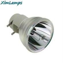 Reemplazo s5201m h7531d h7550st d510 para acer p1203 p1206 p1303w m112 m114 proyector bombilla lámpara p-vip 230/0. 8 e20.8