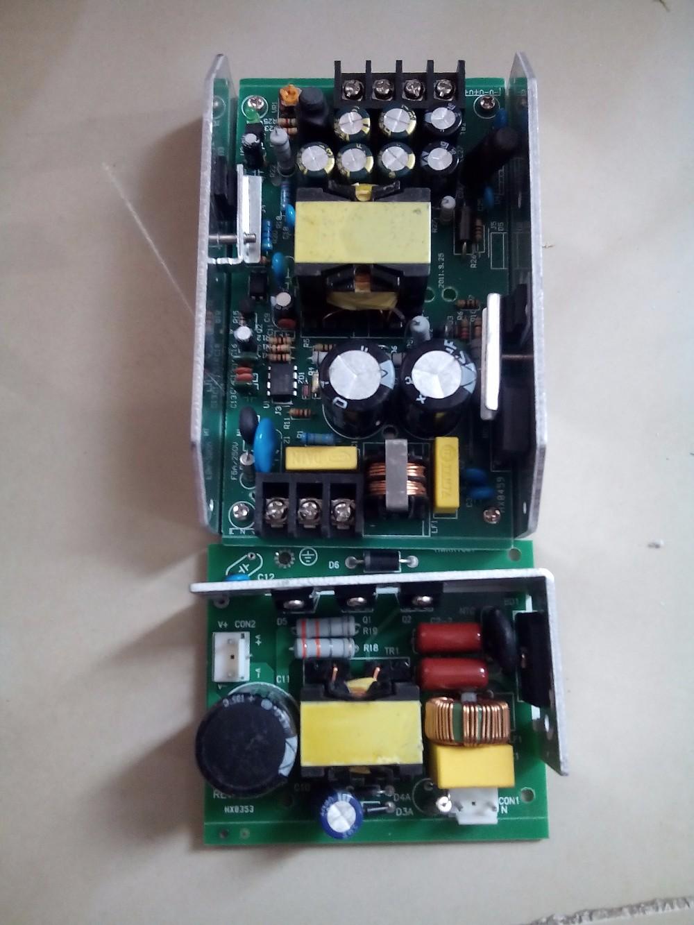 HTB16uK7LXXXXXanaFXXq6xXFXXXt - Stage Light Moving Head Beam Ignition Ignitor Booster Match Power Supply Power Source