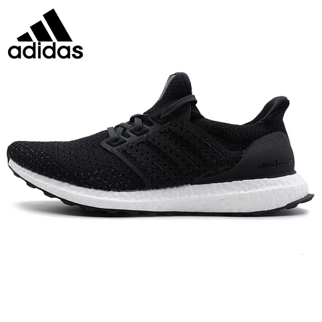 official photos f66bc c5e6f Original New Arrival 2018 Adidas Clima Mens Running Shoes Sneakers