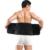 Tamanho grande Verão Apoio Cintura Ar Para O Sexo Masculino Roupas Esculpir O Corpo Cueca Confortável Frete Grátis