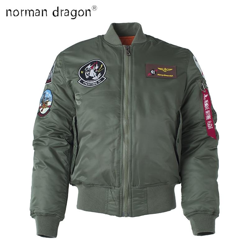 LKBEST New winter men vest thicken men sleeveless coat hooded casual winter jacket men Windproof Warm