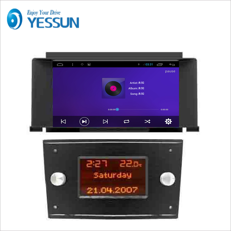 Car Android Media Player System For Opel Astra H 2004-2010 Autoradio Car Radio Stereo GPS Navigation Multimedia Audio Video автомобильные диски для opel astra h 2010
