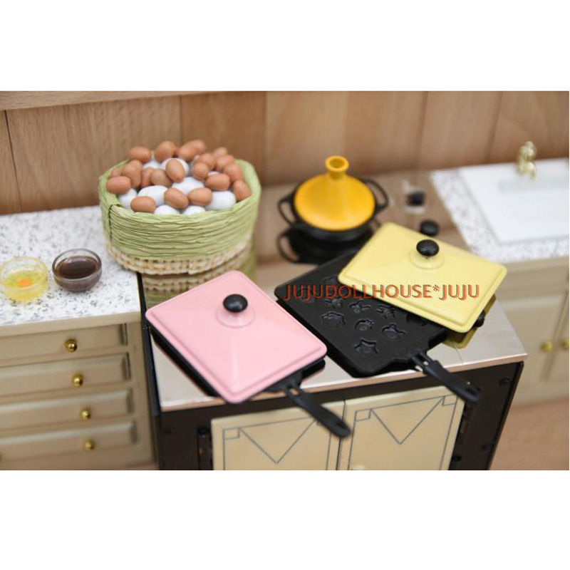 Play Kitchen Accessories play kitchen accessories promotion-shop for promotional play