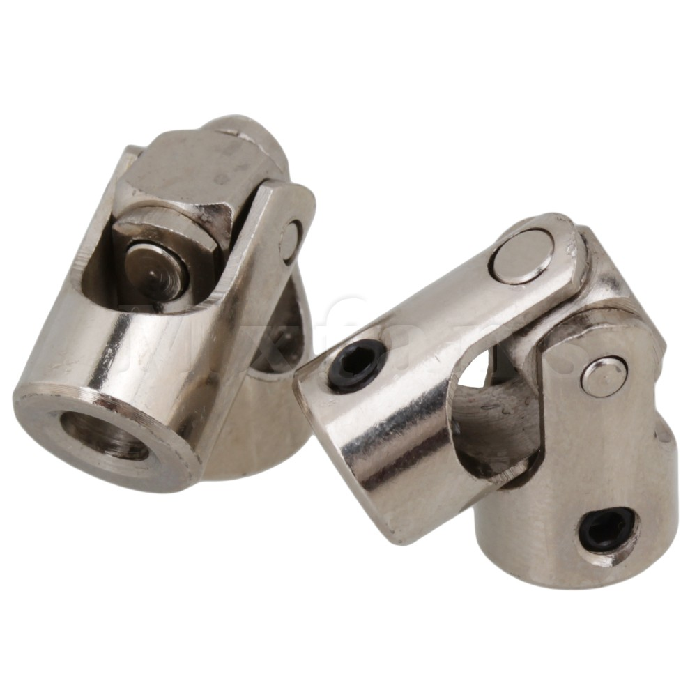 10pcs//Lot  HSS High Speed Steel  Silver Round Turning Rod Lathe Bars 2mm x 100mm