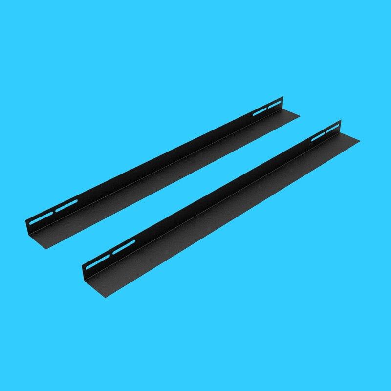 Support en forme de L guide 1000 support L support Angle fer support portant accessoiresSupport en forme de L guide 1000 support L support Angle fer support portant accessoires