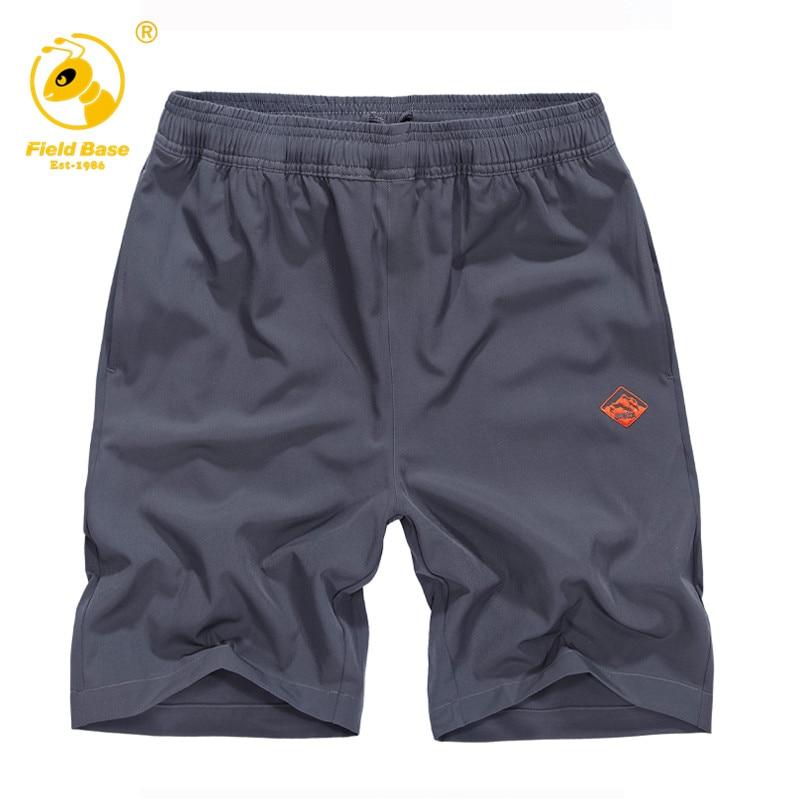 Popular Mens Leisure Shorts-Buy Cheap Mens Leisure Shorts lots ...