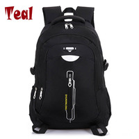 2017 Canvas Men S Backpack Bag Famous Multifunction Detachable Laptop Notebook For Men Waterproof Back Pack